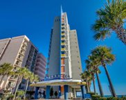 1703 N Ocean Blvd. N Unit 1302, Myrtle Beach image