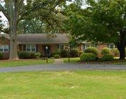 104 Sweetbriar Road, Greenville image