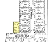 Lot  633A Bennington Drive Unit 633A, Mishawaka image