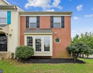5201 Stoney Meadows Dr, District Heights image
