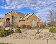 4606 Westborough Drive, Champaign image