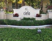 4923 Vine Cliff Way E, Palm Beach Gardens image