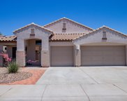 4029 N 141st Drive, Goodyear image