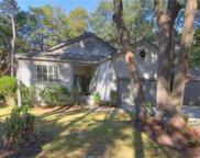 5 Wildwood Road, Hilton Head Island image