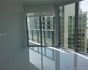 1300 Brickell Bay Dr Unit #2503, Miami image