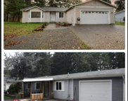 31517 60th Ave S, Roy image