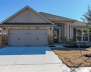 1271 Chad Dr, Round Rock image