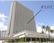 410 Atkinson Drive Unit 1617, Honolulu image