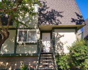 14050 Reed Ave, San Leandro image