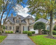 14123 Ballantyne Country Club  Drive Unit #203, Charlotte image