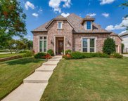 4251 Red Wing Drive, Prosper image