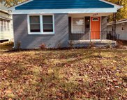 2159 Garfield  Drive, Indianapolis image