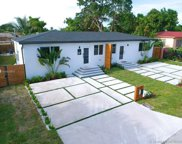 319 Ne 110th Ter, Miami image