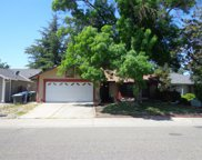 4561  Tippwood Way, Sacramento image