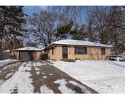 2800 W 84th Street, Bloomington image