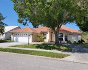 881 Morgan Towne Way, Venice image