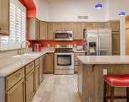 362 W Spearhead, Oro Valley image