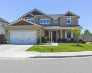 6645 E Farrin, Fresno image