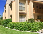 16484 Timberlakes DR Unit 101, Fort Myers image