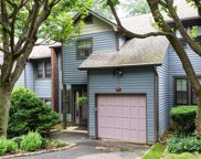 23 Derby  Court Unit #23, Oyster Bay image