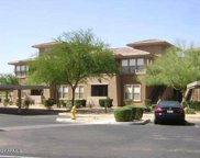 20100 N 78th Place Unit #1089, Scottsdale image