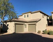 3712 W Vivian Court, Anthem image