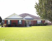 24389 Harvester Dr, Loxley image
