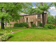 2801 Huntington Avenue, Saint Louis Park image
