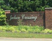 550 Jacksonian Way, Lenoir City image