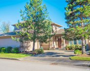 24591 NE Vine Maple Wy, Redmond image