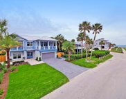 35 37TH AVE South, Jacksonville Beach image