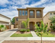 3767 E Stampede Drive, Gilbert image