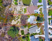 331 Glencrest Dr, Solana Beach image