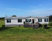 11255 Bluefield Road, Fort Pierce image