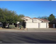 14223 N 56th Place, Scottsdale image