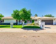1213 E Myrtle Avenue, Phoenix image