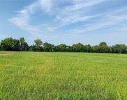 7 Springview Estates, Marthasville image