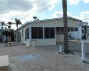 9000 Us Highway 192 Unit 952, Clermont image