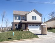 2425 Haskell Dr, Antioch image