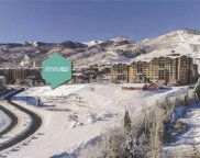 2670 W Canyons Resort Drive Unit 301, Park City image