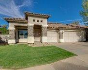 2274 W Olive Way, Chandler image