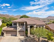 16545 N 108th Street, Scottsdale image