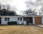 3206 Mayhew Drive, Dallas image