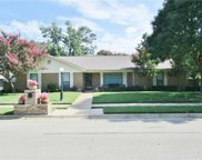 7500 Mike, North Richland Hills image