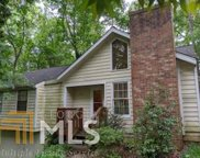 150 Ansley Dr, Athens image