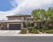 7275 SUMMER DUCK Way, North Las Vegas image