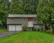 22625 57th Ave SE, Bothell image