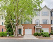 23 Annacey Place, Greenville image