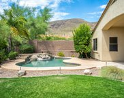 5315 N Fairway Heights, Tucson image