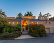 1633 Sonado Rd, Pebble Beach image